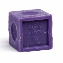 Savon de Marseille à la Lavande 300gr